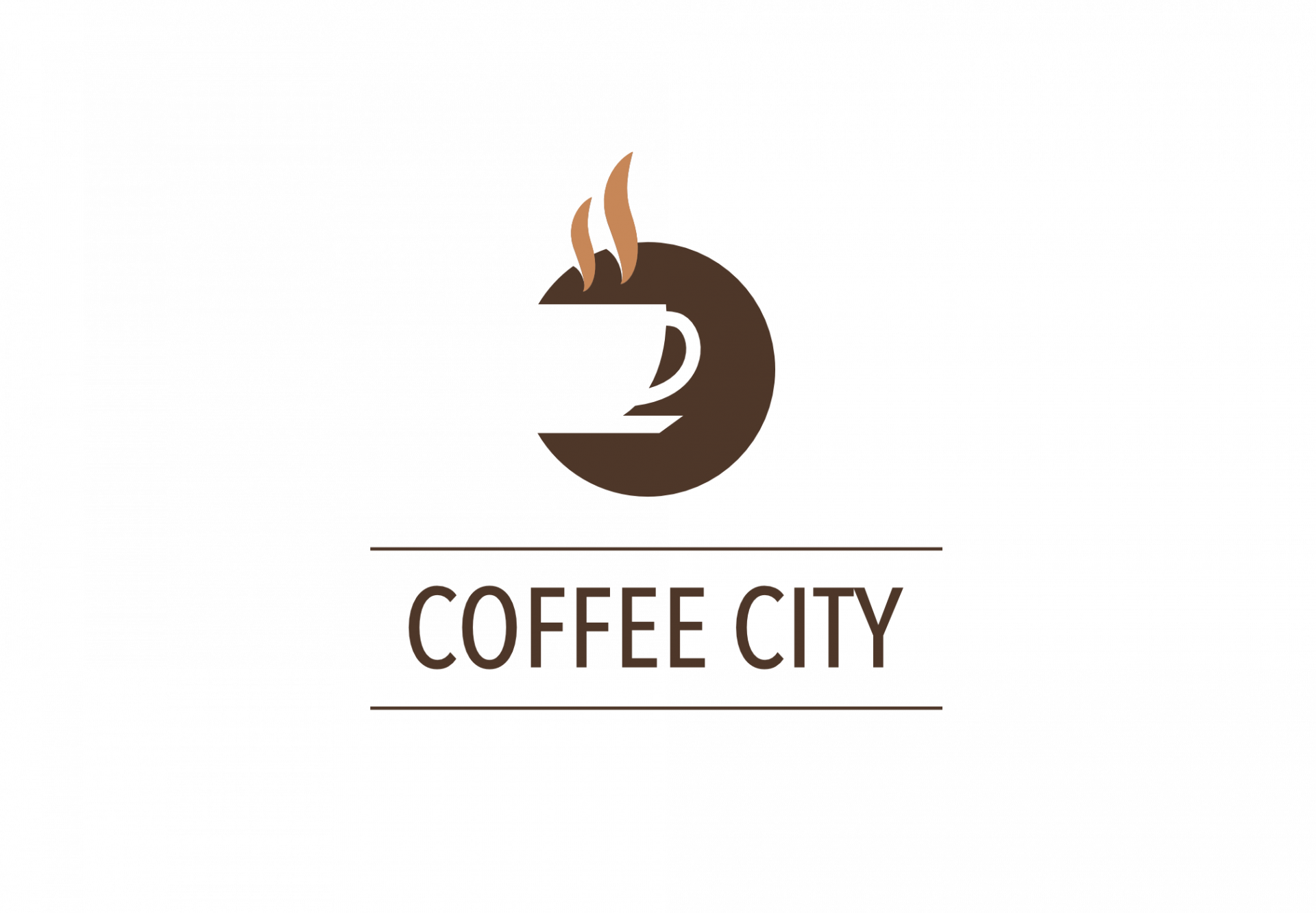 coffee_4.png
